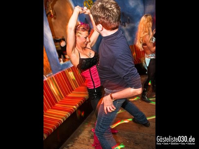 https://www.gaesteliste030.de/Partyfoto #63 Sausalitos Berlin vom 06.12.2012