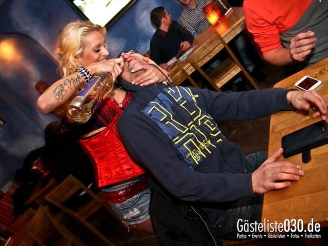 https://www.gaesteliste030.de/Partyfoto #32 Sausalitos Berlin vom 06.12.2012