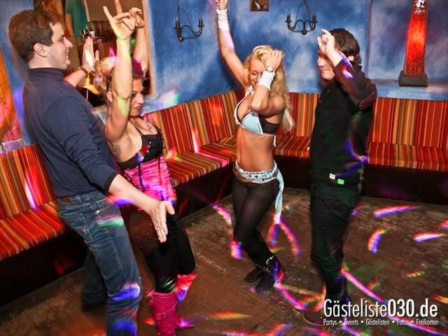 https://www.gaesteliste030.de/Partyfoto #64 Sausalitos Berlin vom 06.12.2012