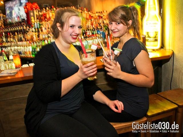 https://www.gaesteliste030.de/Partyfoto #49 Sausalitos Berlin vom 06.12.2012