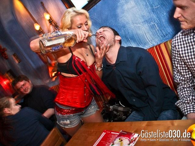 https://www.gaesteliste030.de/Partyfoto #35 Sausalitos Berlin vom 06.12.2012
