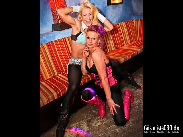 https://www.gaesteliste030.de/Partyfoto #61 Sausalitos Berlin vom 06.12.2012