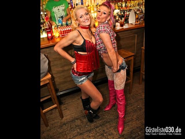 https://www.gaesteliste030.de/Partyfoto #20 Sausalitos Berlin vom 06.12.2012