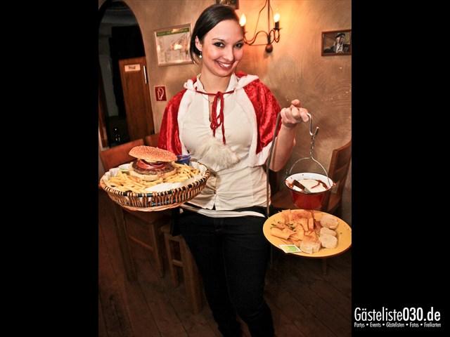 https://www.gaesteliste030.de/Partyfoto #18 Sausalitos Berlin vom 06.12.2012