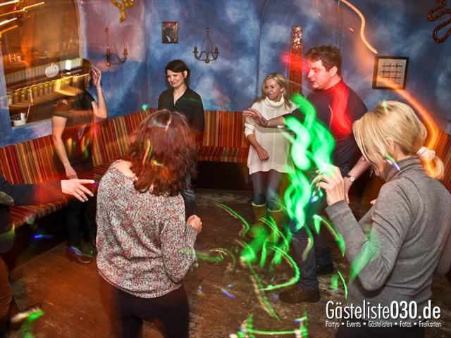 https://www.gaesteliste030.de/Partyfoto #52 Sausalitos Berlin vom 06.12.2012
