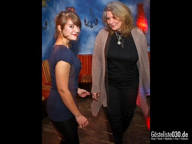 https://www.gaesteliste030.de/Partyfoto #11 Sausalitos Berlin vom 06.12.2012