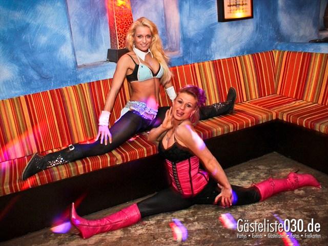 https://www.gaesteliste030.de/Partyfoto #60 Sausalitos Berlin vom 06.12.2012