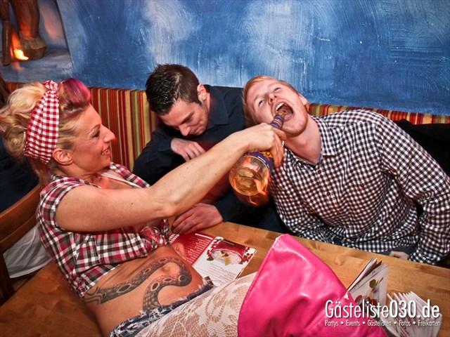 https://www.gaesteliste030.de/Partyfoto #31 Sausalitos Berlin vom 06.12.2012