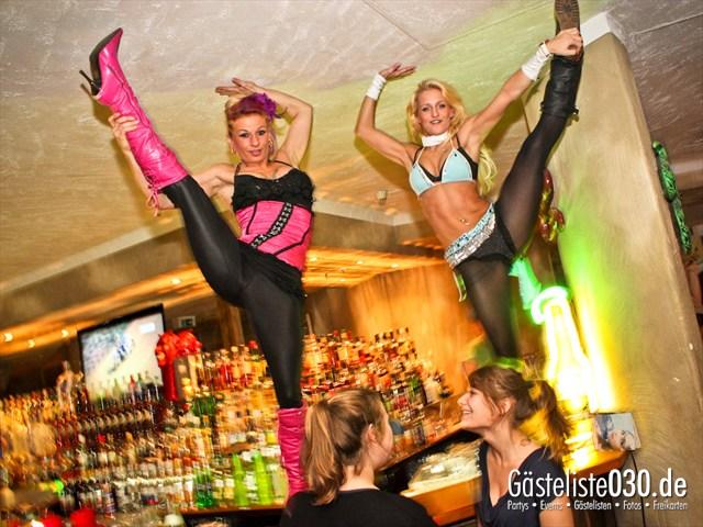 https://www.gaesteliste030.de/Partyfoto #86 Sausalitos Berlin vom 06.12.2012