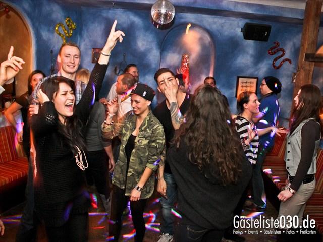 https://www.gaesteliste030.de/Partyfoto #85 Sausalitos Berlin vom 06.12.2012