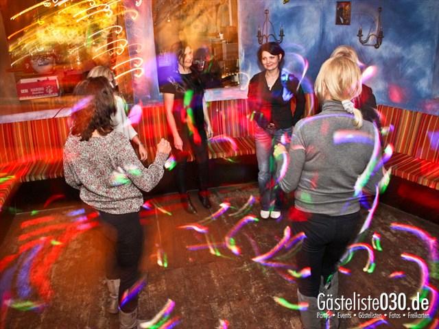 https://www.gaesteliste030.de/Partyfoto #50 Sausalitos Berlin vom 06.12.2012
