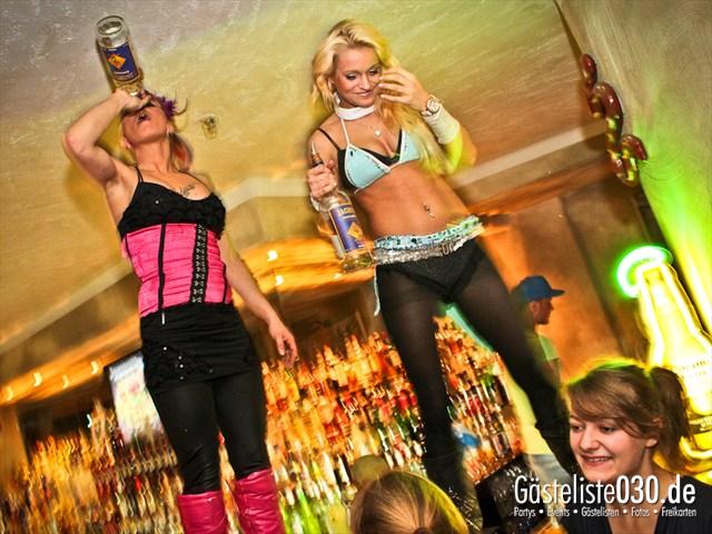 https://www.gaesteliste030.de/Partyfoto #72 Sausalitos Berlin vom 06.12.2012