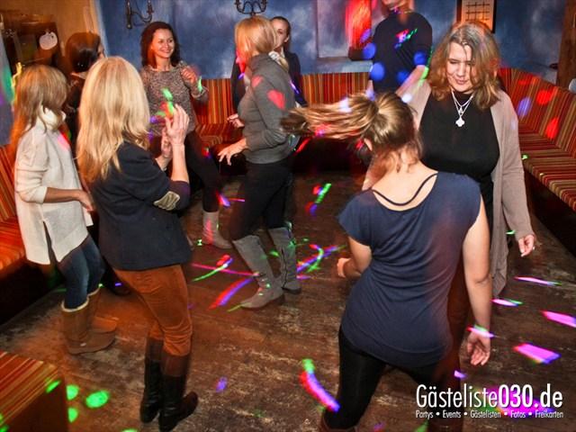 https://www.gaesteliste030.de/Partyfoto #54 Sausalitos Berlin vom 06.12.2012