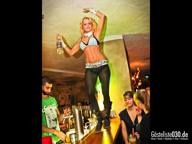 https://www.gaesteliste030.de/Partyfoto #66 Sausalitos Berlin vom 06.12.2012