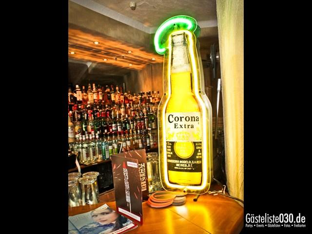 https://www.gaesteliste030.de/Partyfoto #8 Sausalitos Berlin vom 06.12.2012