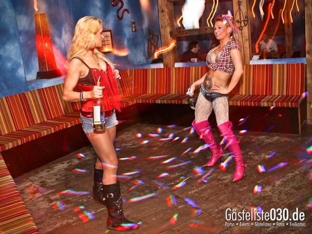 https://www.gaesteliste030.de/Partyfoto #45 Sausalitos Berlin vom 06.12.2012
