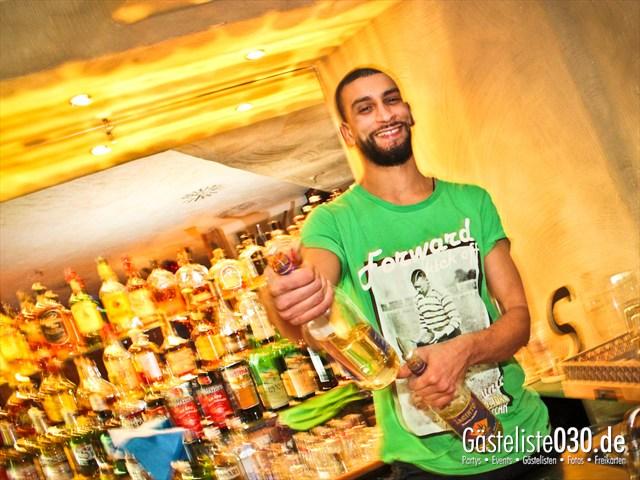 https://www.gaesteliste030.de/Partyfoto #19 Sausalitos Berlin vom 06.12.2012