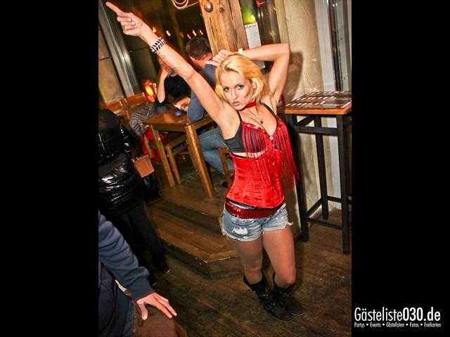 https://www.gaesteliste030.de/Partyfoto #9 Sausalitos Berlin vom 06.12.2012