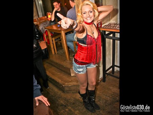 https://www.gaesteliste030.de/Partyfoto #44 Sausalitos Berlin vom 06.12.2012