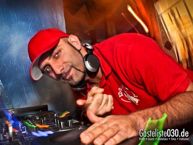 https://www.gaesteliste030.de/Partyfoto #10 Sausalitos Berlin vom 06.12.2012