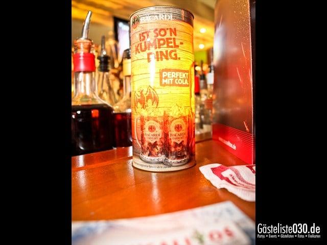 https://www.gaesteliste030.de/Partyfoto #16 Sausalitos Berlin vom 06.12.2012