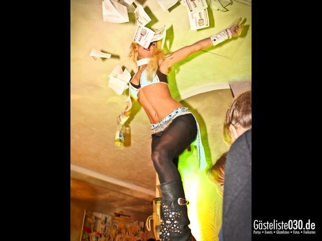 https://www.gaesteliste030.de/Partyfoto #71 Sausalitos Berlin vom 06.12.2012