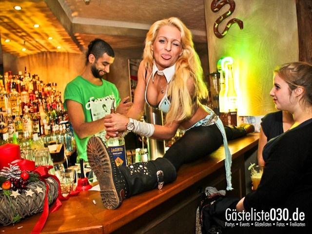 https://www.gaesteliste030.de/Partyfoto #7 Sausalitos Berlin vom 06.12.2012