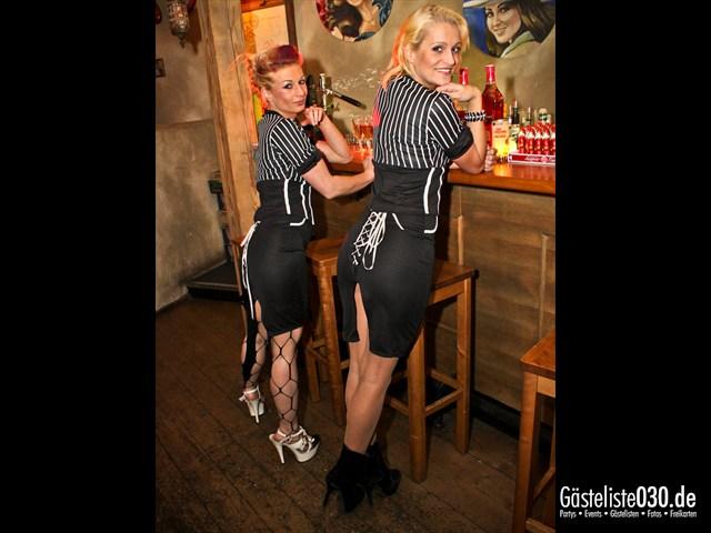 https://www.gaesteliste030.de/Partyfoto #12 Sausalitos Berlin vom 06.12.2012