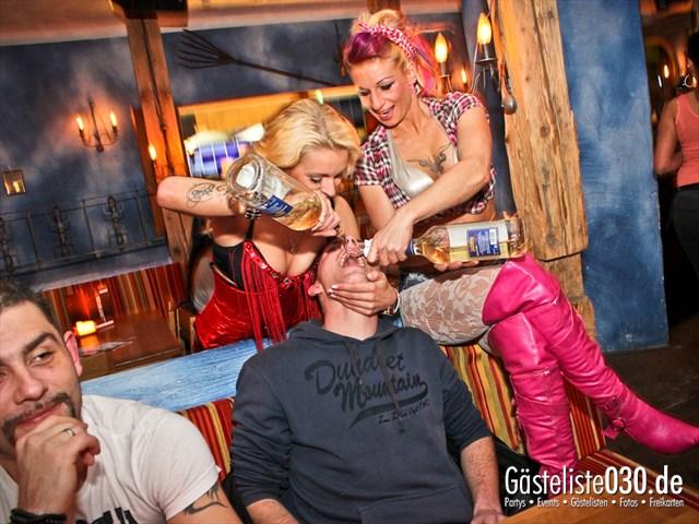 https://www.gaesteliste030.de/Partyfoto #43 Sausalitos Berlin vom 06.12.2012