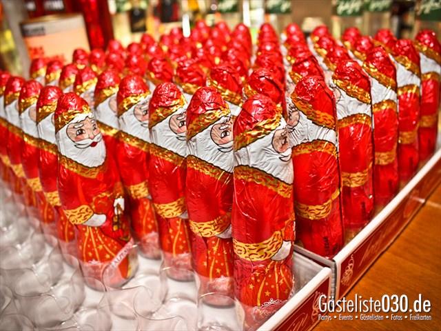 https://www.gaesteliste030.de/Partyfoto #1 Sausalitos Berlin vom 06.12.2012