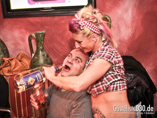 https://www.gaesteliste030.de/Partyfoto #34 Sausalitos Berlin vom 06.12.2012