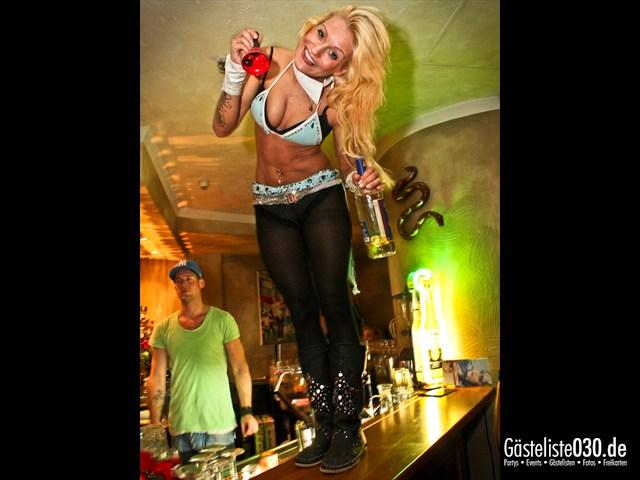 https://www.gaesteliste030.de/Partyfoto #69 Sausalitos Berlin vom 06.12.2012