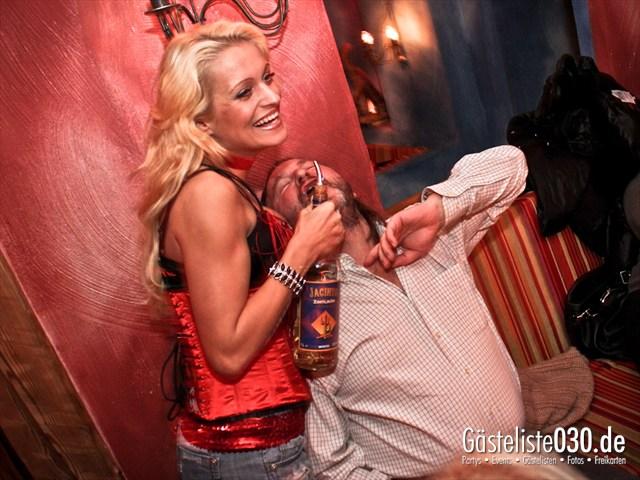 https://www.gaesteliste030.de/Partyfoto #36 Sausalitos Berlin vom 06.12.2012