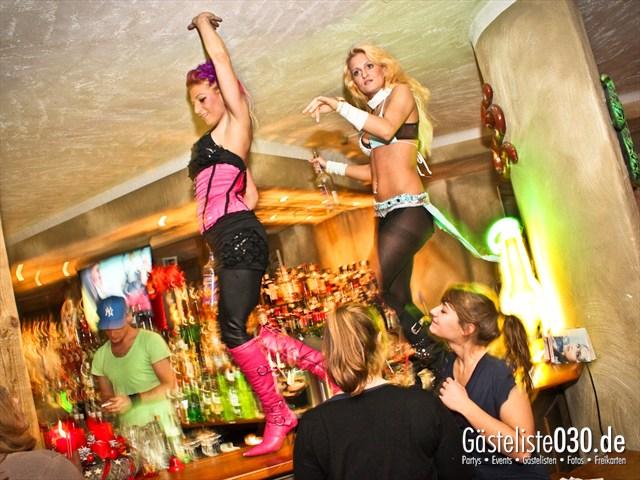 https://www.gaesteliste030.de/Partyfoto #74 Sausalitos Berlin vom 06.12.2012