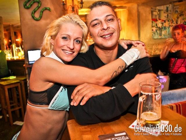 https://www.gaesteliste030.de/Partyfoto #76 Sausalitos Berlin vom 06.12.2012