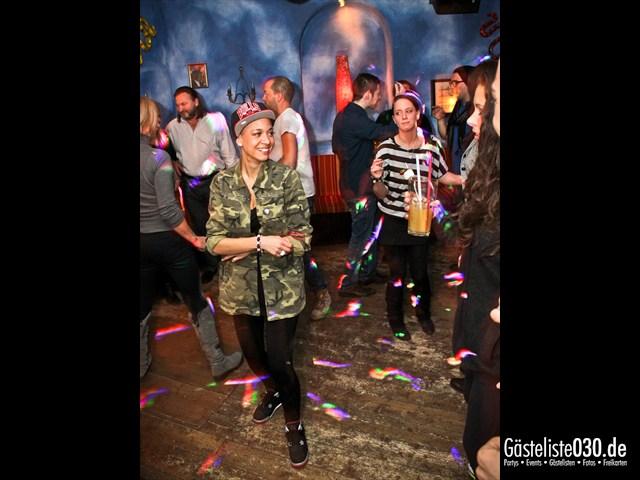 https://www.gaesteliste030.de/Partyfoto #83 Sausalitos Berlin vom 06.12.2012
