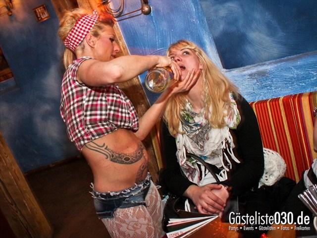 https://www.gaesteliste030.de/Partyfoto #41 Sausalitos Berlin vom 06.12.2012
