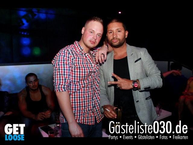 https://www.gaesteliste030.de/Partyfoto #28 Club R8 Berlin vom 22.06.2012
