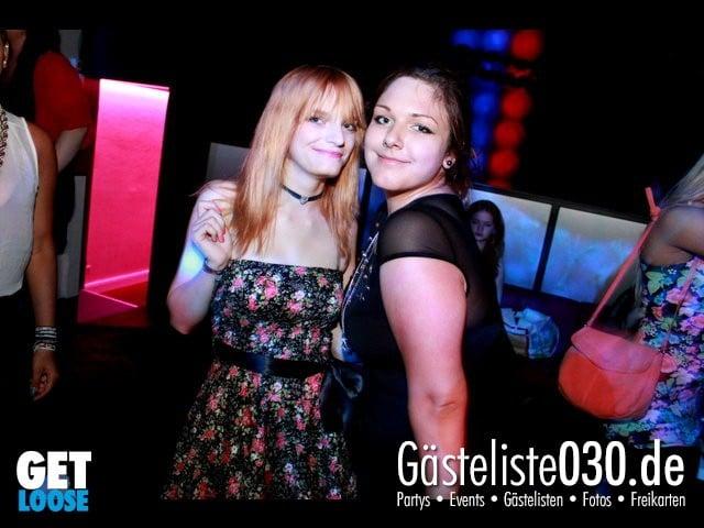 https://www.gaesteliste030.de/Partyfoto #15 Club R8 Berlin vom 22.06.2012