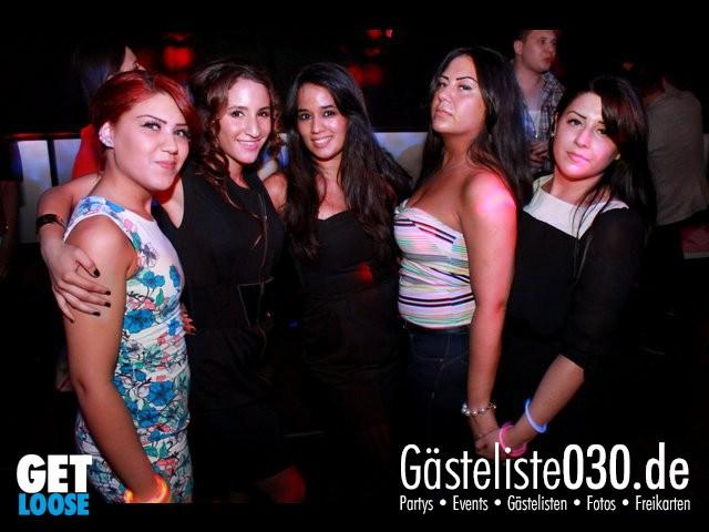 https://www.gaesteliste030.de/Partyfoto #32 Club R8 Berlin vom 22.06.2012
