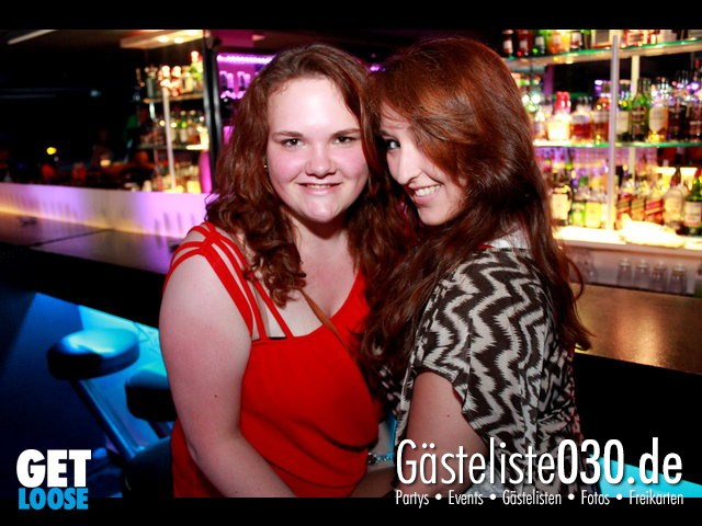 https://www.gaesteliste030.de/Partyfoto #9 Club R8 Berlin vom 22.06.2012