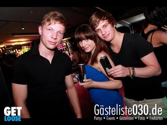 https://www.gaesteliste030.de/Partyfoto #6 Club R8 Berlin vom 22.06.2012