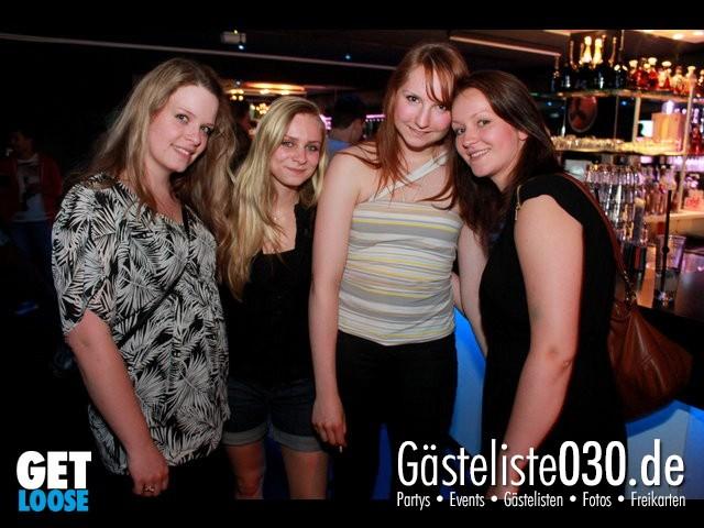 https://www.gaesteliste030.de/Partyfoto #2 Club R8 Berlin vom 22.06.2012
