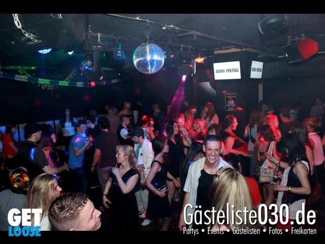 https://www.gaesteliste030.de/Partyfoto #35 Club R8 Berlin vom 22.06.2012