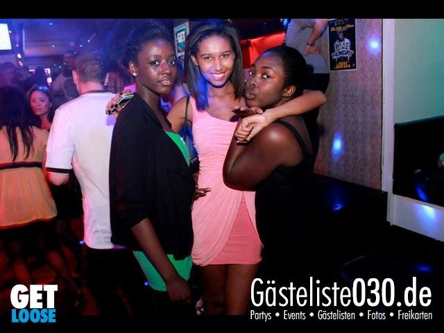 https://www.gaesteliste030.de/Partyfoto #17 Club R8 Berlin vom 22.06.2012