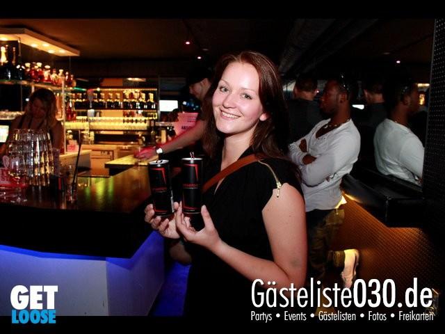 https://www.gaesteliste030.de/Partyfoto #4 Club R8 Berlin vom 22.06.2012