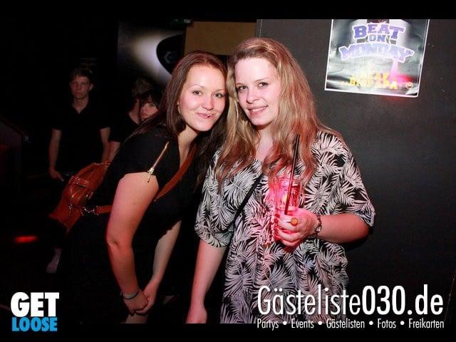 https://www.gaesteliste030.de/Partyfoto #14 Club R8 Berlin vom 22.06.2012