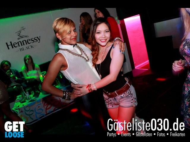 https://www.gaesteliste030.de/Partyfoto #16 Club R8 Berlin vom 22.06.2012