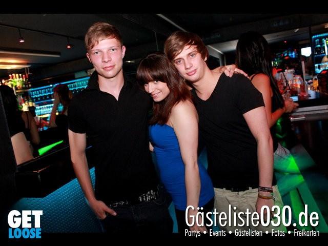 https://www.gaesteliste030.de/Partyfoto #5 Club R8 Berlin vom 22.06.2012