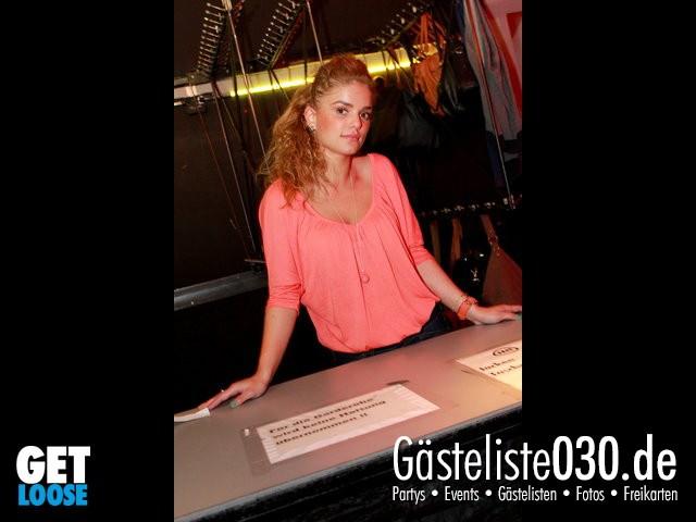 https://www.gaesteliste030.de/Partyfoto #1 Club R8 Berlin vom 22.06.2012
